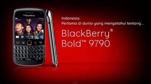 blackberry-9790-bellagio