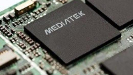 MTK Quad Core