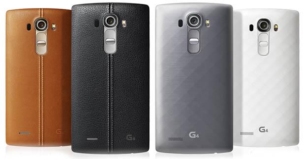 lg-g4-global