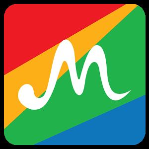 matahari-mall-app
