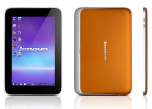 lenovo-tablet-ideapad