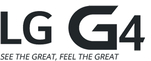 LG-G4-model