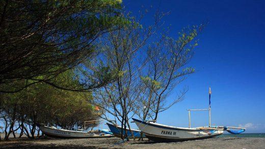 wisata pantai baru jogja